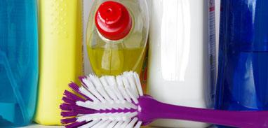 limpieza logroño ofertas